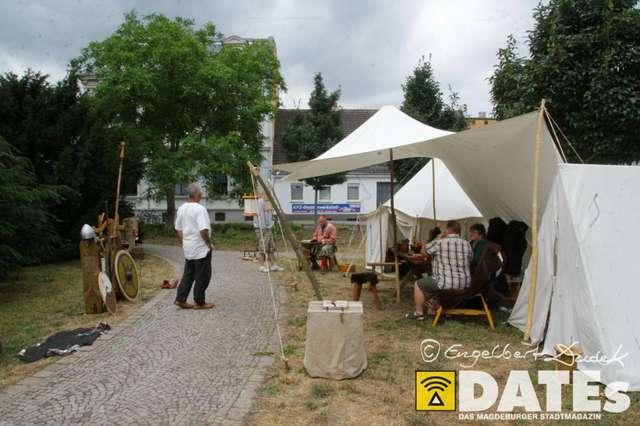 SudenburgerStraßenfest_Aug2016_eDudek-8964.jpg