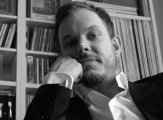 Tobias Hengstmann-Solo