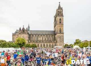 Cycle-Tour-2016_DATEs_001_Foto_Andreas_Lander.jpg