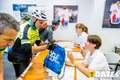 Cycle-Tour-2016_DATEs_006_Foto_Andreas_Lander.jpg