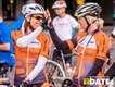 Cycle-Tour-2016_DATEs_007_Foto_Andreas_Lander.jpg