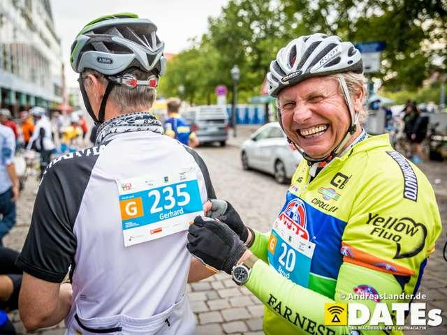 Cycle-Tour-2016_DATEs_008_Foto_Andreas_Lander.jpg