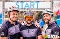 Cycle-Tour-2016_DATEs_009_Foto_Andreas_Lander.jpg