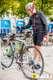 Cycle-Tour-2016_DATEs_010_Foto_Andreas_Lander.jpg