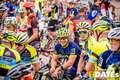 Cycle-Tour-2016_DATEs_011_Foto_Andreas_Lander.jpg