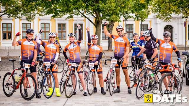 Cycle-Tour-2016_DATEs_013_Foto_Andreas_Lander.jpg