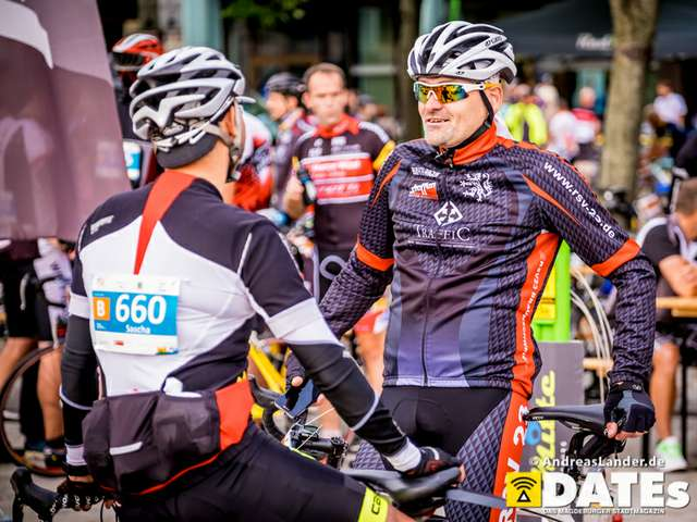 Cycle-Tour-2016_DATEs_015_Foto_Andreas_Lander.jpg