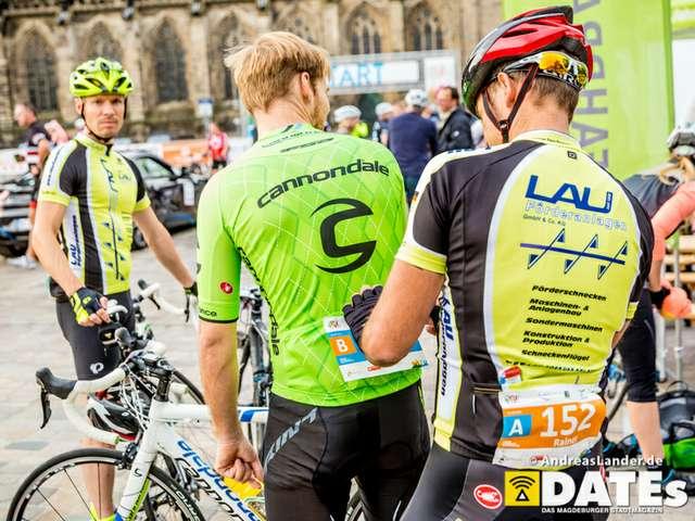 Cycle-Tour-2016_DATEs_017_Foto_Andreas_Lander.jpg