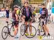 Cycle-Tour-2016_DATEs_018_Foto_Andreas_Lander.jpg