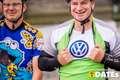 Cycle-Tour-2016_DATEs_019_Foto_Andreas_Lander.jpg
