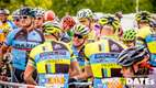 Cycle-Tour-2016_DATEs_021_Foto_Andreas_Lander.jpg