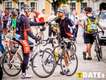 Cycle-Tour-2016_DATEs_022_Foto_Andreas_Lander.jpg