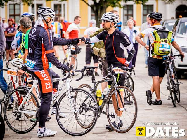 Cycle-Tour-2016_DATEs_022_Foto_Andreas_Lander.jpg