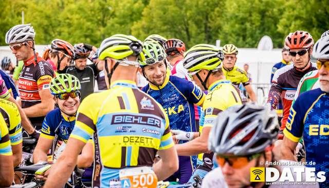 Cycle-Tour-2016_DATEs_023_Foto_Andreas_Lander.jpg