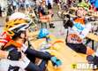 Cycle-Tour-2016_DATEs_024_Foto_Andreas_Lander.jpg