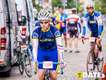 Cycle-Tour-2016_DATEs_025_Foto_Andreas_Lander.jpg