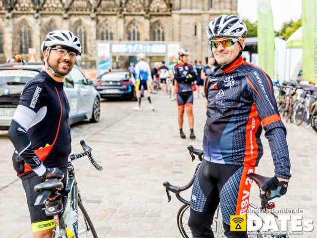 Cycle-Tour-2016_DATEs_026_Foto_Andreas_Lander.jpg