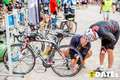 Cycle-Tour-2016_DATEs_028_Foto_Andreas_Lander.jpg