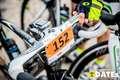 Cycle-Tour-2016_DATEs_029_Foto_Andreas_Lander.jpg