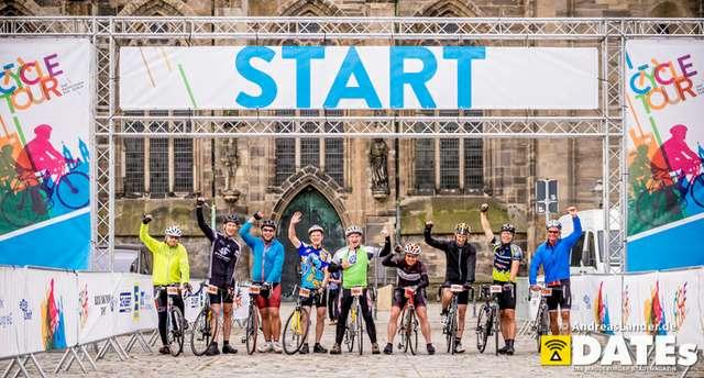 Cycle-Tour-2016_DATEs_030_Foto_Andreas_Lander.jpg