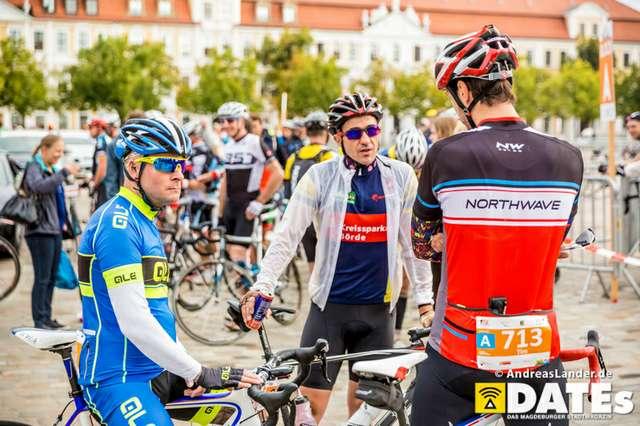 Cycle-Tour-2016_DATEs_031_Foto_Andreas_Lander.jpg