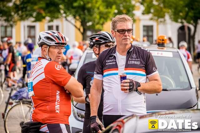Cycle-Tour-2016_DATEs_032_Foto_Andreas_Lander.jpg
