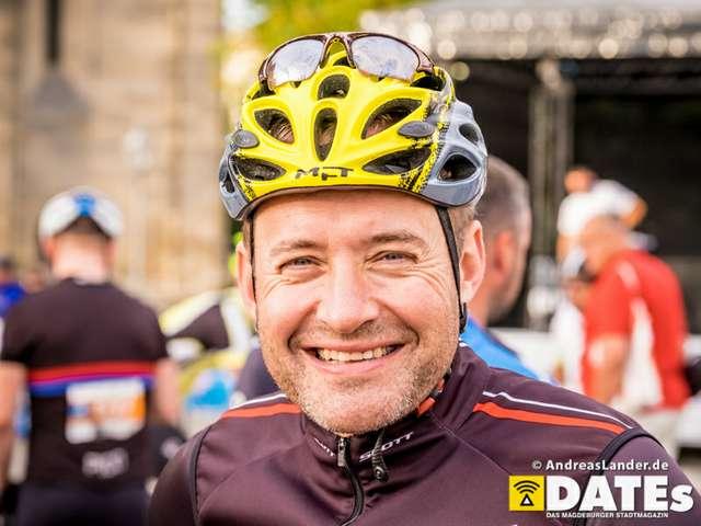 Cycle-Tour-2016_DATEs_033_Foto_Andreas_Lander.jpg