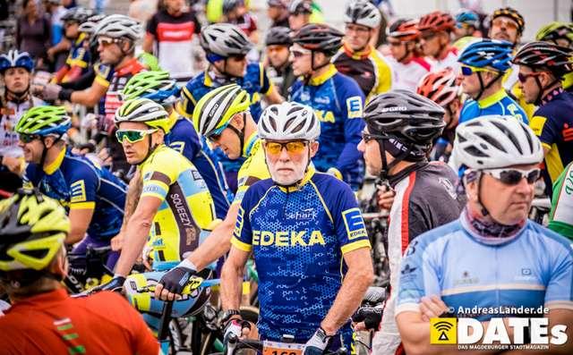 Cycle-Tour-2016_DATEs_034_Foto_Andreas_Lander.jpg