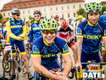 Cycle-Tour-2016_DATEs_035_Foto_Andreas_Lander.jpg