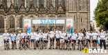 Cycle-Tour-2016_DATEs_037_Foto_Andreas_Lander.jpg