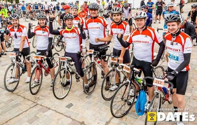 Cycle-Tour-2016_DATEs_039_Foto_Andreas_Lander.jpg