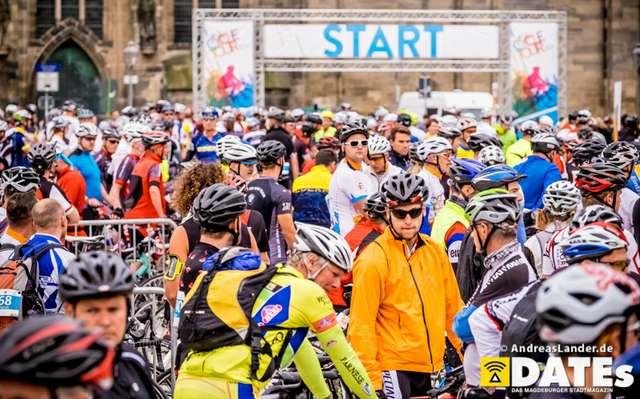Cycle-Tour-2016_DATEs_040_Foto_Andreas_Lander.jpg