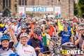 Cycle-Tour-2016_DATEs_041_Foto_Andreas_Lander.jpg