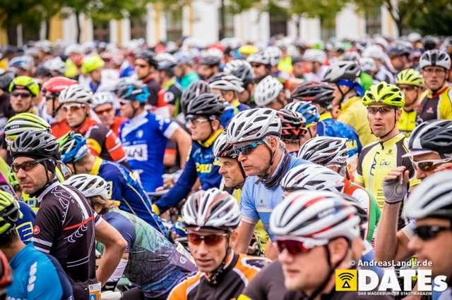 Cycle-Tour-2016_DATEs_044_Foto_Andreas_Lander.jpg