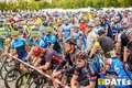 Cycle-Tour-2016_DATEs_045_Foto_Andreas_Lander.jpg