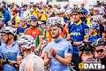 Cycle-Tour-2016_DATEs_047_Foto_Andreas_Lander.jpg