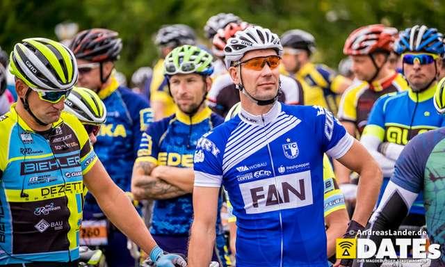 Cycle-Tour-2016_DATEs_049_Foto_Andreas_Lander.jpg