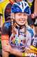 Cycle-Tour-2016_DATEs_050_Foto_Andreas_Lander.jpg