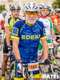 Cycle-Tour-2016_DATEs_051_Foto_Andreas_Lander.jpg