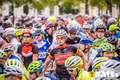 Cycle-Tour-2016_DATEs_052_Foto_Andreas_Lander.jpg