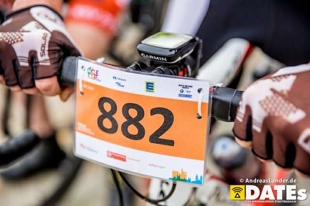 Cycle-Tour-2016_DATEs_053_Foto_Andreas_Lander.jpg