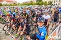 Cycle-Tour-2016_DATEs_054_Foto_Andreas_Lander.jpg