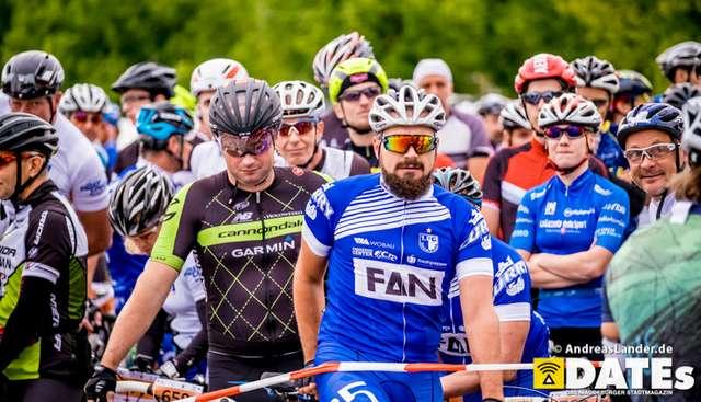 Cycle-Tour-2016_DATEs_055_Foto_Andreas_Lander.jpg