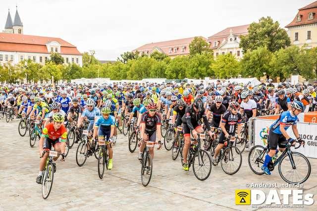 Cycle-Tour-2016_DATEs_056_Foto_Andreas_Lander.jpg