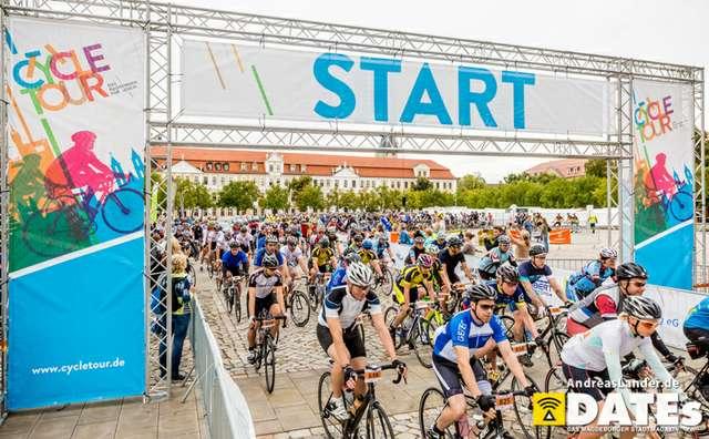Cycle-Tour-2016_DATEs_057_Foto_Andreas_Lander.jpg