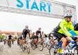 Cycle-Tour-2016_DATEs_058_Foto_Andreas_Lander.jpg