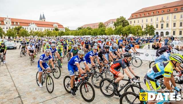 Cycle-Tour-2016_DATEs_059_Foto_Andreas_Lander.jpg