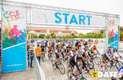 Cycle-Tour-2016_DATEs_060_Foto_Andreas_Lander.jpg