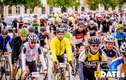 Cycle-Tour-2016_DATEs_061_Foto_Andreas_Lander.jpg
