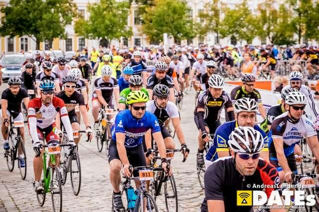 Cycle-Tour-2016_DATEs_062_Foto_Andreas_Lander.jpg